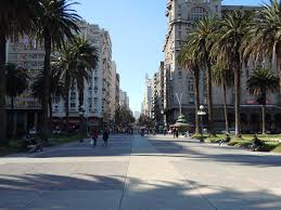 Montevideo! Beautiful unknown city (Uruguay) | Page 146 | SkyscraperCity