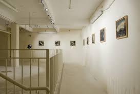 biais arnaud sanchez justin exhibition