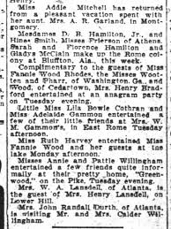 Clipping from The Atlanta Constitution - Newspapers.com