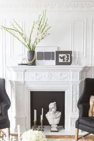 design inspiration decorative molding