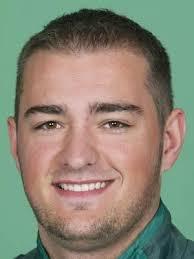 Adam Jenkins - Track and Field - University of Oregon Athletics