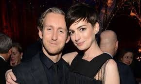 Adam Shulman and Anne Hathaway: 5 Facts You Need To Know About The Couple