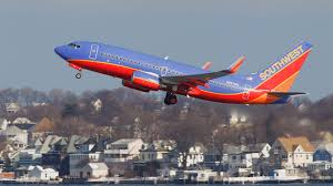 southwest airlines launches super