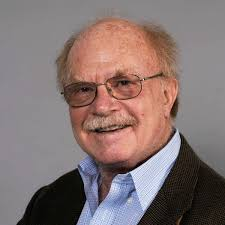 Thomas E. Johnson | Institute for Behavioral Genetics | University of  Colorado Boulder