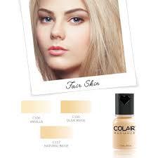 dinair airbrush makeup starter kit