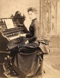 Ida Taylor (1856-1957) - Find A Grave Memorial