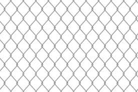 Chain Link Fence Vector Photos Royalty Free Images Graphics Vectors Videos Adobe Stock