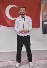 Cezaevinde olan Ufuk Bayraktar'dan ilk poz - Magazin Haberleri ...