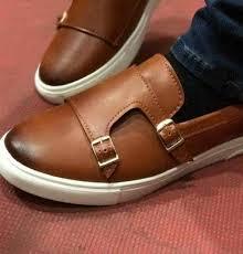 mens loafer shoes loafer mens shoes
