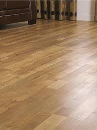 laminate flooring our pick of the