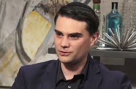 YouTube Demonetized Interview of Conservative Ben Shapiro, Says ...