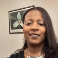 Kelly Flowe-Belknap - Administrative Assistant - Central Ohio Transit  Authority (COTA)   LinkedIn