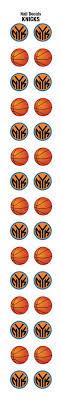 10 New York Knicks Ideas New York Knicks Knicks Knicks Basketball