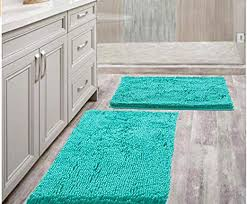 com bathroom rugs mat 20 x 30