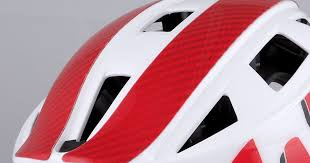 Lacrosse Helmet Stripes Back Panel Decals Team Fitz Graphics