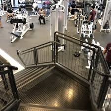 la fitness cl schedule fitnessretro