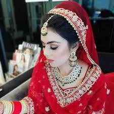 ji makeup artist kharar hair