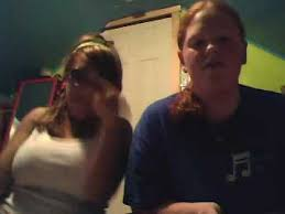 Thats just the way we roll By Aileen Taylor and Marissa W - YouTube