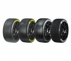 Customize Your Tires Tire Letters And Logos By Tire Stickers