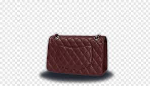 leather coin purse messenger bags