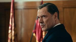 Opera senza autore 2018 Streaming ITA cb01 completo italiano ...