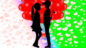 romance and love barbara s hd wallpapers