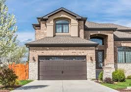 Garage Doors and Openers | Milwaukee, WI | Advance Overhead Door, Inc