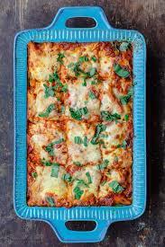best vegetarian baked ziti the