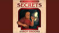 Aaron Brooks - Topic - YouTube