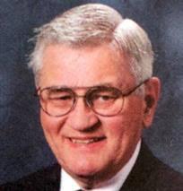 Terrence JOHNSON Obituary - Saint Paul, Minnesota | Legacy.com