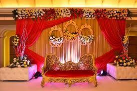 Image result for wedding decoration images