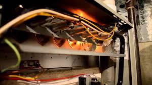 american standard freedom 90 furnace