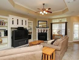 best rated ceiling fan with lights