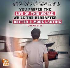 inspirational islamic quotes beautiful images