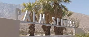Officials Remind Palm Springs Residents Of April Sales Tax Increase Nbc Palm Springs News Weather Traffic Breaking News