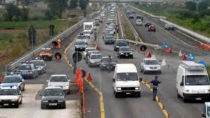 La Salerno - Reggio Calabria diventerà la prima smart road italiana, al via  i lavori