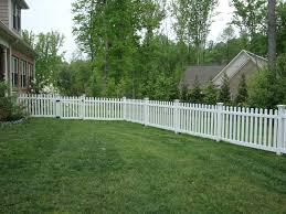 Diy Fence Archives Wambam Fence