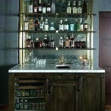 back bar mirror nikru me