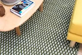 8 12 outdoor rug 8 x 12 indoor carpet