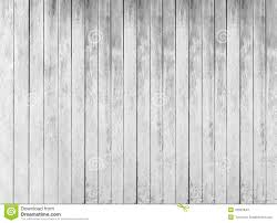 White Wood Texture Of Rough Fence Boards 874410 Png Images Pngio