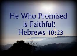 quotes about god faithful quotes