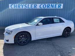 2020 Chrysler 300s Liberal Ks Woods Elkhart Tyrone Ok Kansas 2c3ccabgxlh120347
