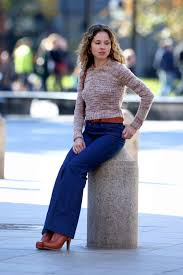 Sexy Margarita Levieva Hot Looking Images And Stylish Wallpapers ...