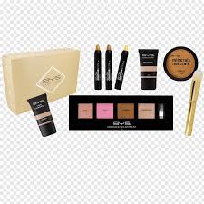 cosmetics cutout png clipart images