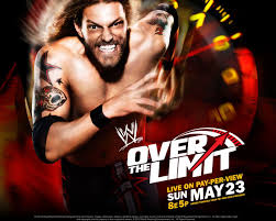 wwe over the limit film s hd