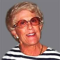 Obituary of Myrtle Yarborough Smith   Funeral Homes & Cremation Ser...