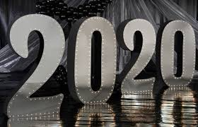 Image result for prom 2020