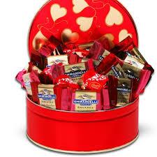 gift baskets plus in spokane coeur