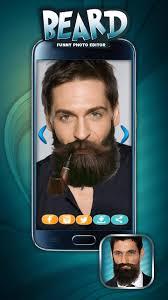اللحية مضحك تركيب الصورة For Android Apk Download
