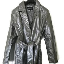metrostyle jackets coats genuine